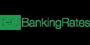 GBR_Logo